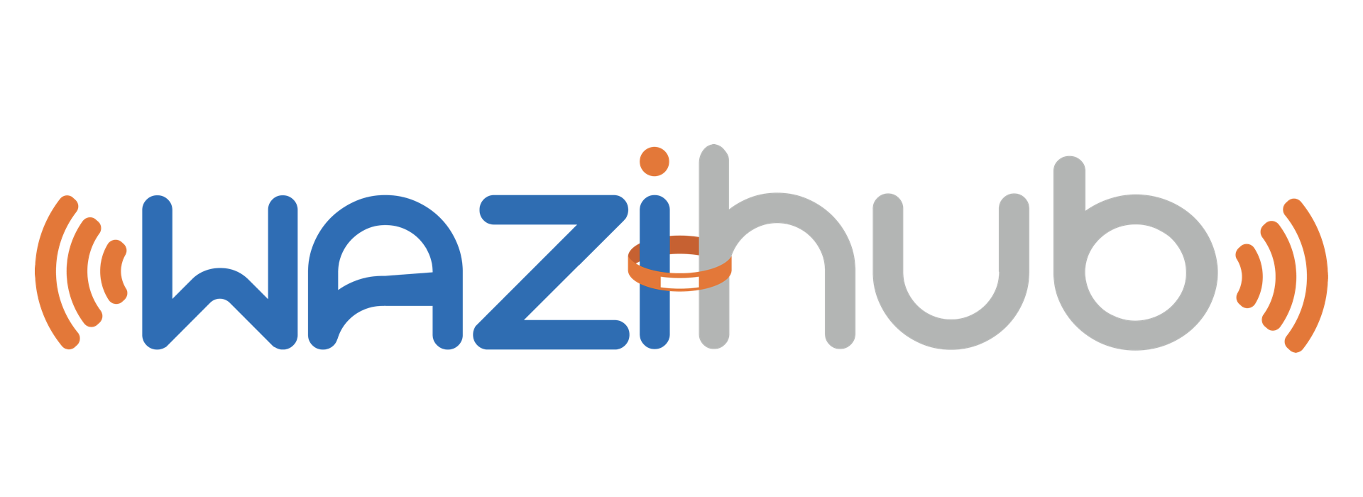 Supporting IoT innovations in African Tech Hubs | wazihub